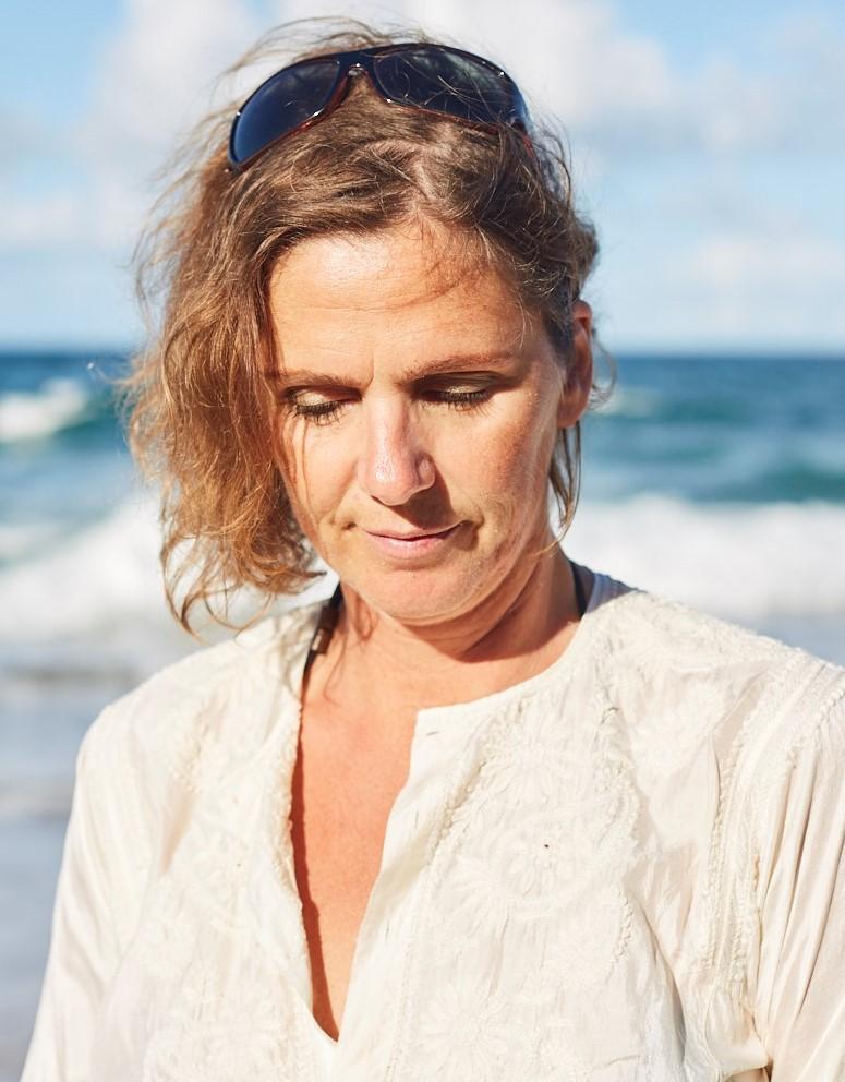 10 Effekte, wenn du beginnst mit Achtsamkeit deinen wahren Kern freizusetzen