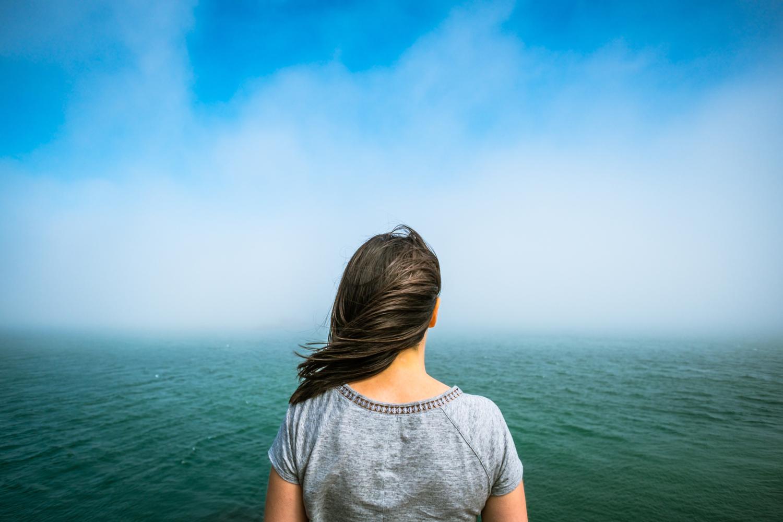Wie diese 3 Stressarten dich konsequent daran hindern, erfolgreich deinen Herzweg zu gehen