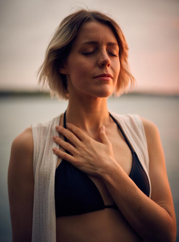 Anleitung zum Glück: Wie du Dankbarkeit bewusst fühlst und damit in die Erfüllung kommst